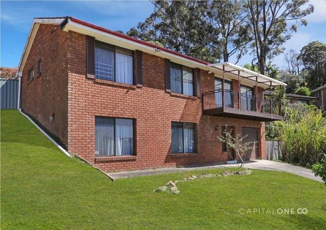 13 Arthur Drive, NSW 2259