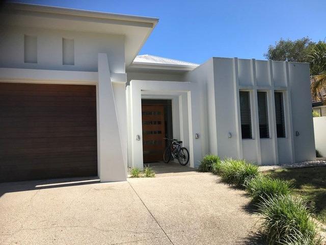 7 Grady Street, QLD 4564