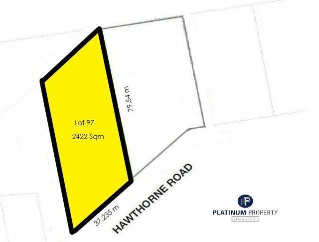 149 Hawthorne Road, NSW 2574