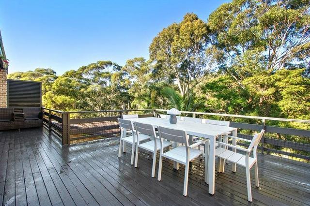 32 Solveig Crescent, NSW 2232