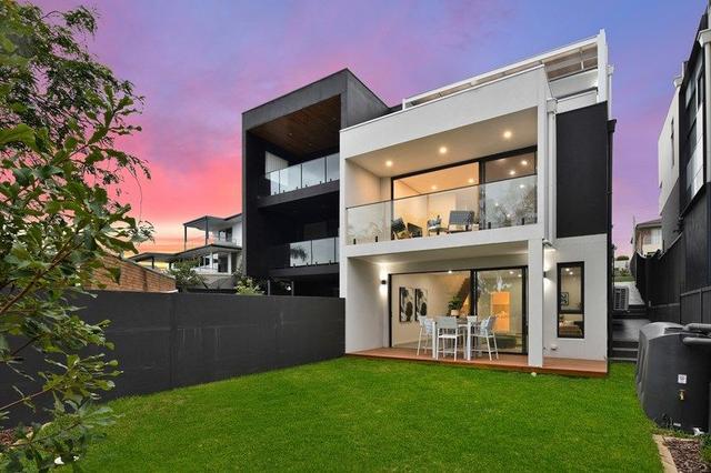 25 Meehan Street, NSW 2036