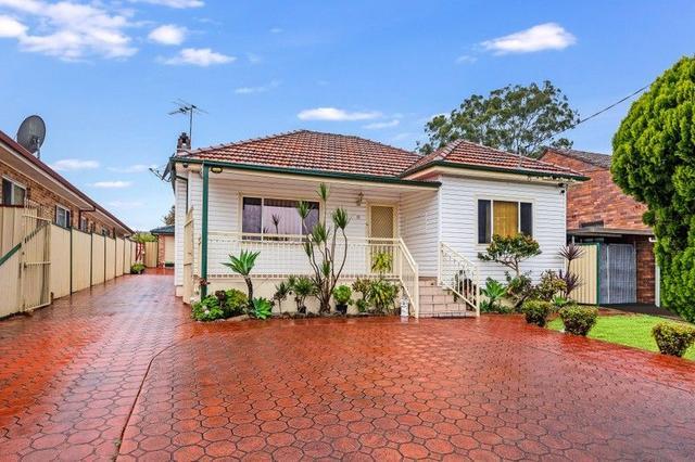 13 Avalon Street, NSW 2143