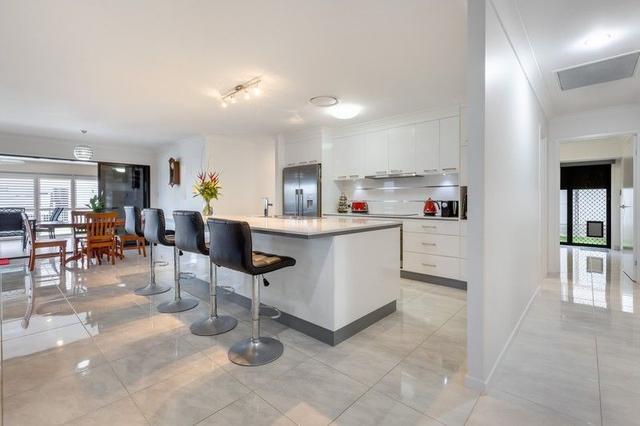 41 O'Riely Avenue, QLD 4753