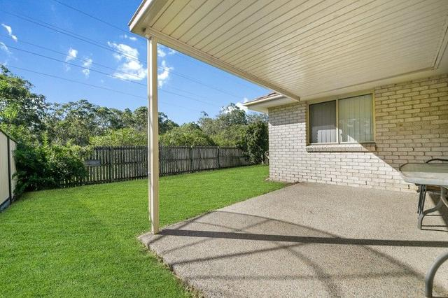 24 Allenby Drive, QLD 4131