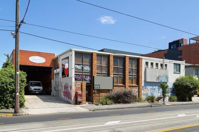 119-121 Nicholson Street, VIC 3057