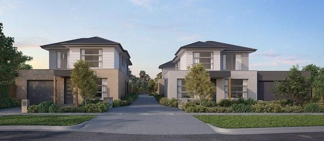 2 Milleara Road (Court Location), VIC 3033