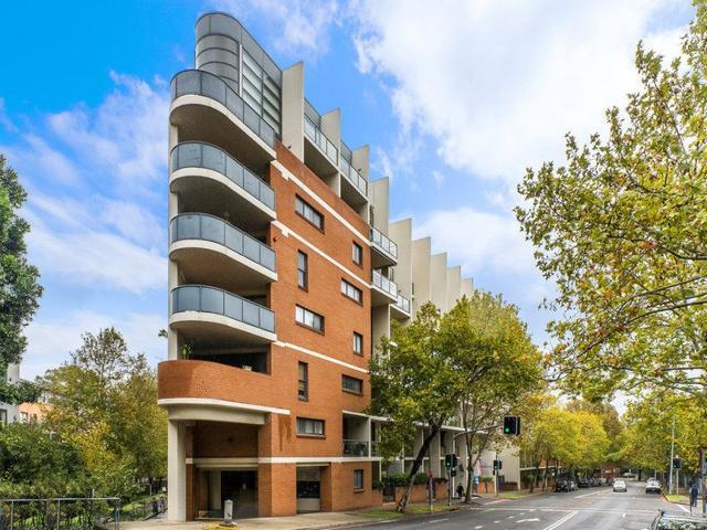 106W/138-140 Carillon Avenue, NSW 2042