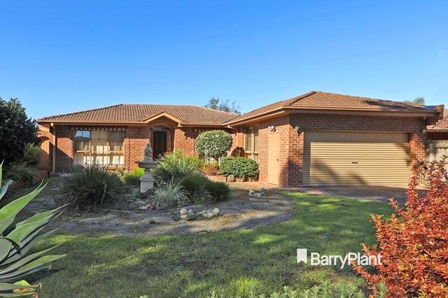 72 Taylors Lane, VIC 3178
