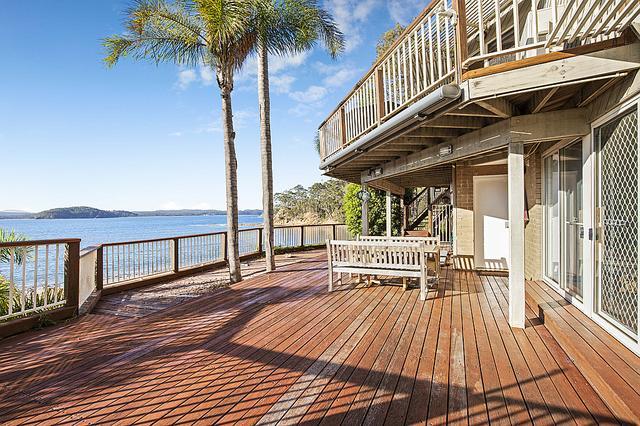 111 Beach Road, NSW 2536