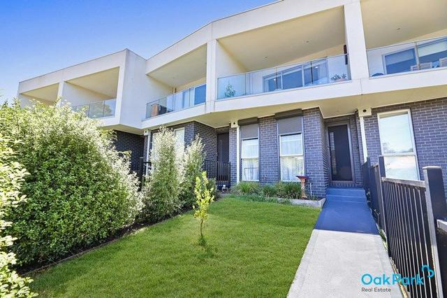 4/662 Pascoe Vale Road, VIC 3046