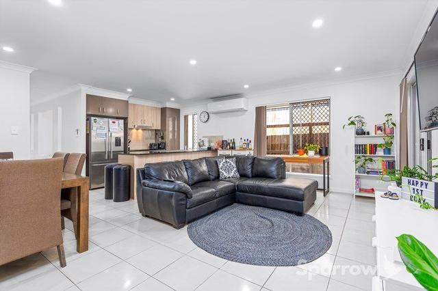 7 Mesa Street, QLD 4207