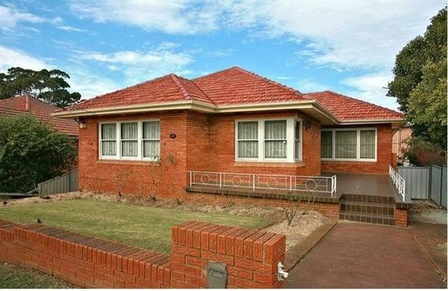 85 Ponyara Raod, NSW 2209