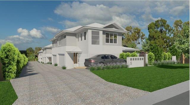 5 Abang Avenue, QLD 4128