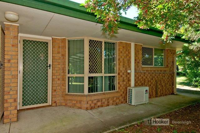 17 & 20/8 Page Street, QLD 4205