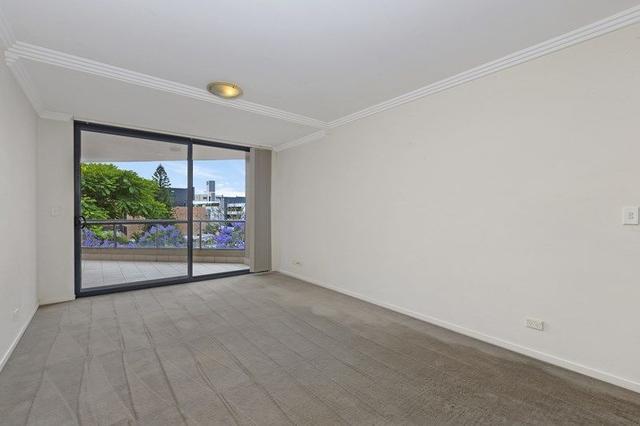16206/177-219 Mitchell Road, NSW 2043