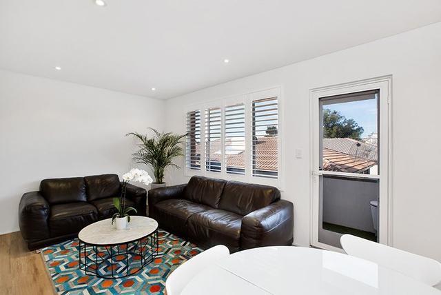 9/38 Maroubra Road, NSW 2035