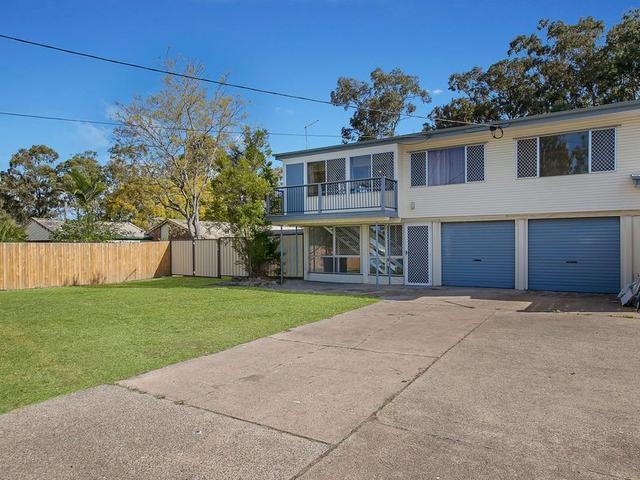 215 Old Logan Road, QLD 4300