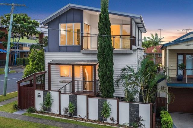 47 Pine Street, QLD 4178
