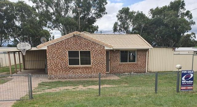 7 Gordon Court, QLD 4370