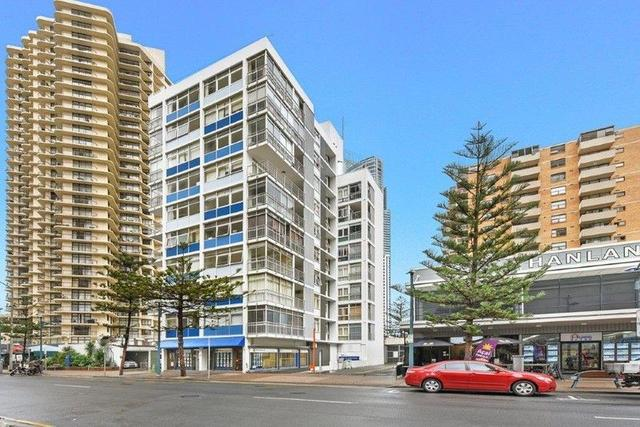 1B/34 Hanlan Street, QLD 4217