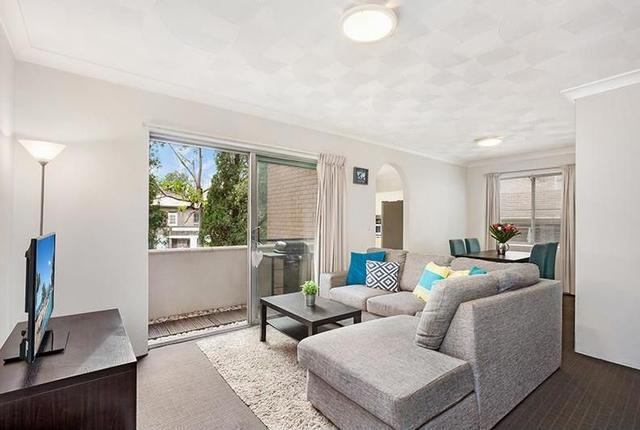 2/11-13 Blenheim Street, NSW 2031