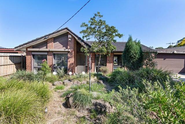 56 Derby Drive, VIC 3076