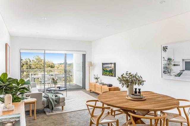221/Cnr Benson Avenue & 1 Evelyn Court, NSW 2529