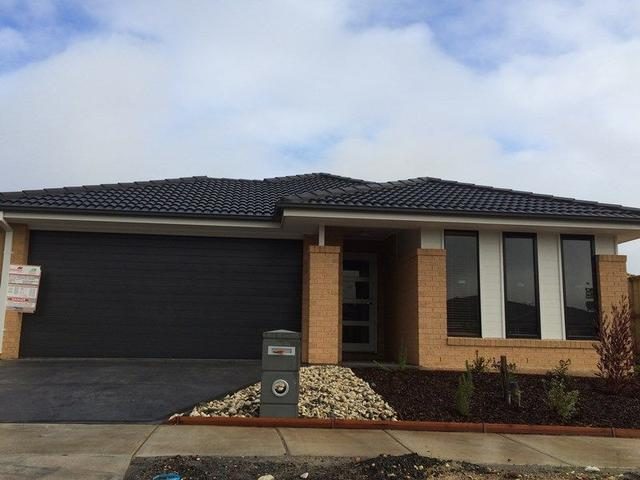 7 Holding Way, VIC 3754