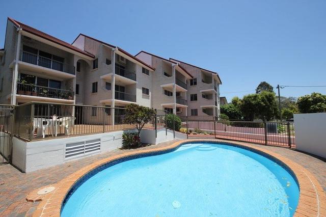 3/30-32 Armrick Avenue, QLD 4218