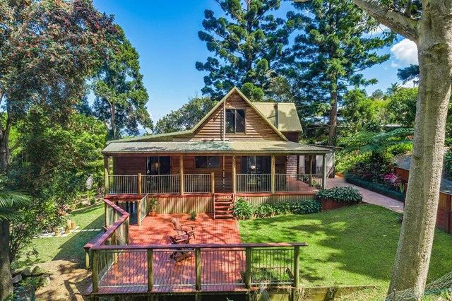 7A Cascade Road, NSW 2486