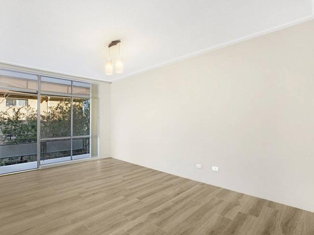 3/20 Hazelbank Road, NSW 2065