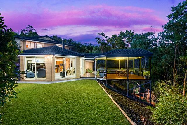 50-52 Highview Terrace, QLD 4127
