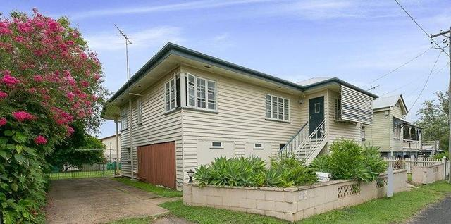 7 Lennon Lane, QLD 4305