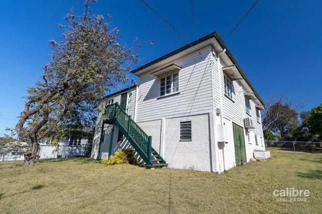 168 Arthur Terrace, QLD 4059