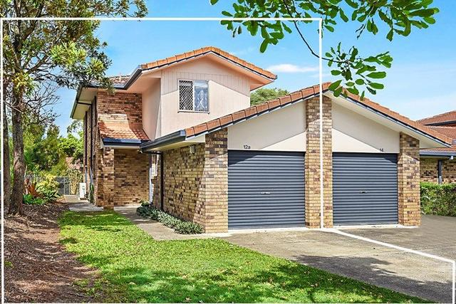 12a/11 Waterford Court, QLD 4217
