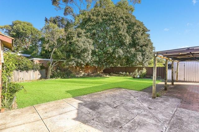10 Wills Avenue, NSW 2036