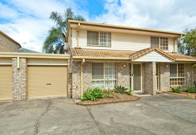 2/88 Boundary Street, QLD 4207