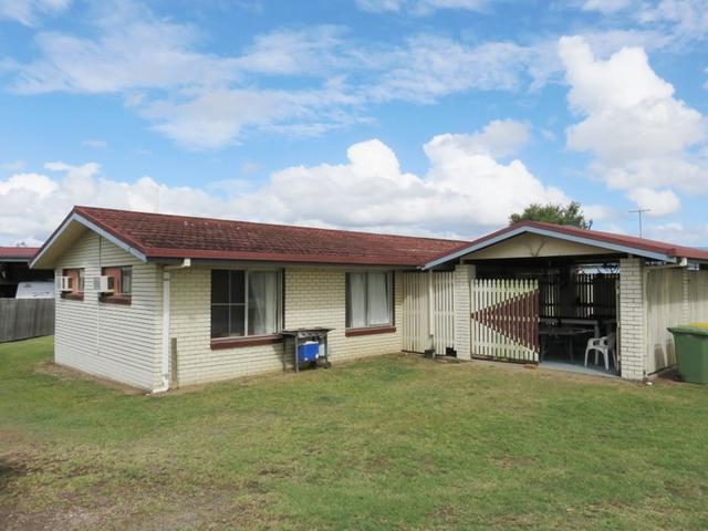 7 Redhill Road, QLD 4798