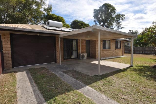 1 Dubhe Court, QLD 4114
