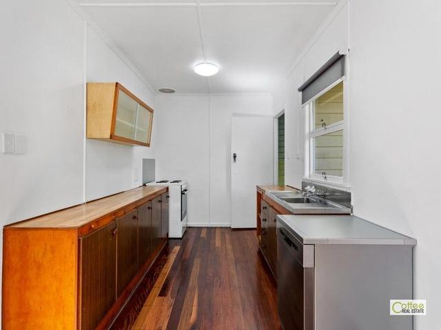 15 Finnie Road, QLD 4017