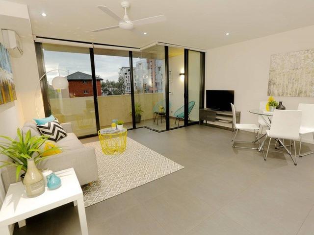 6/32-34 Grosvenor Street, NSW 2033