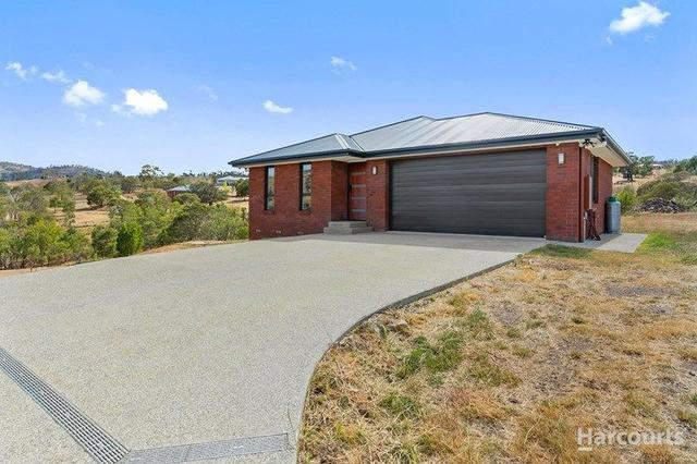 56 Braeview Drive, TAS 7017