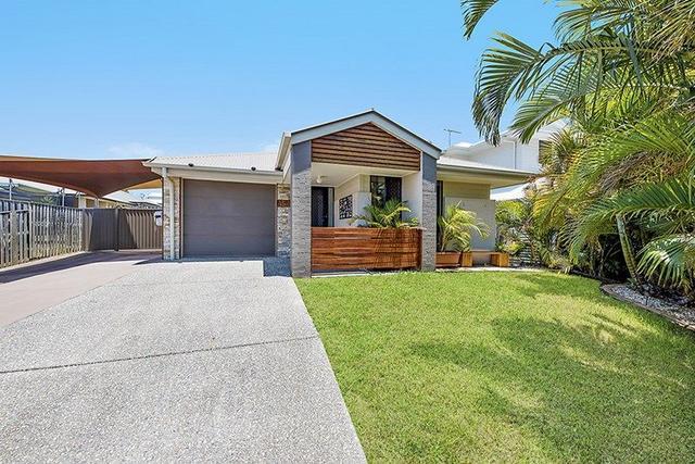 45 Lynbrook Avenue, QLD 4208