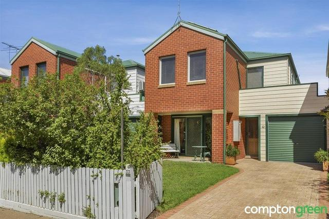 33 Rifle Range Drive, VIC 3016