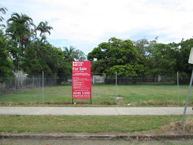 140-146 McLeod Street, QLD 4870