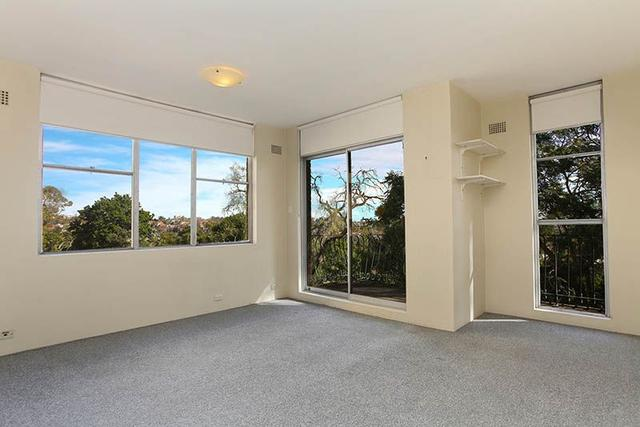 8/186 Spit Road, NSW 2088