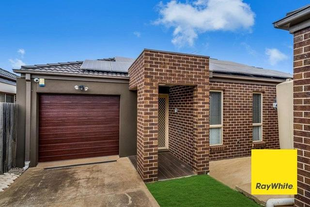 2/47 Westmeadows Lane, VIC 3029