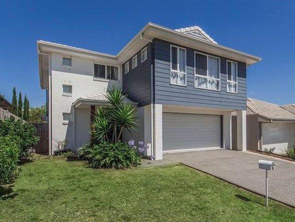 76 Anesbury Street, QLD 4077