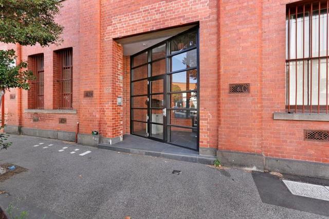 Studio 12, 127 Cambridge Street, VIC 3066