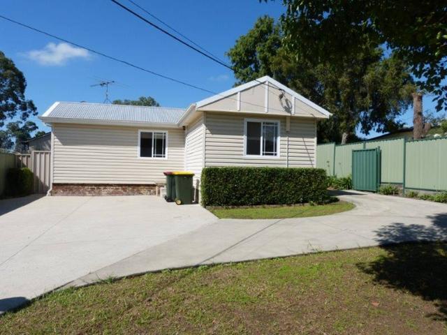 53 Grange Road, NSW 2762